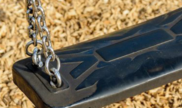 Zertifizierter Fallschutz für Endverbraucher und Handel