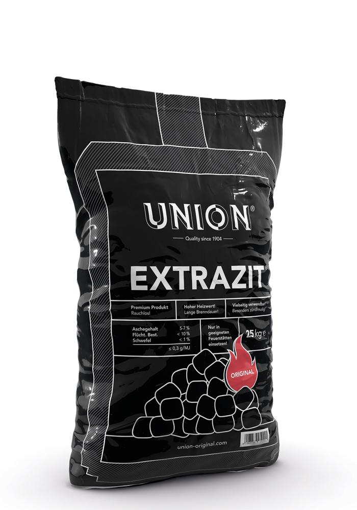 Bevermann Handel Extrazit von union