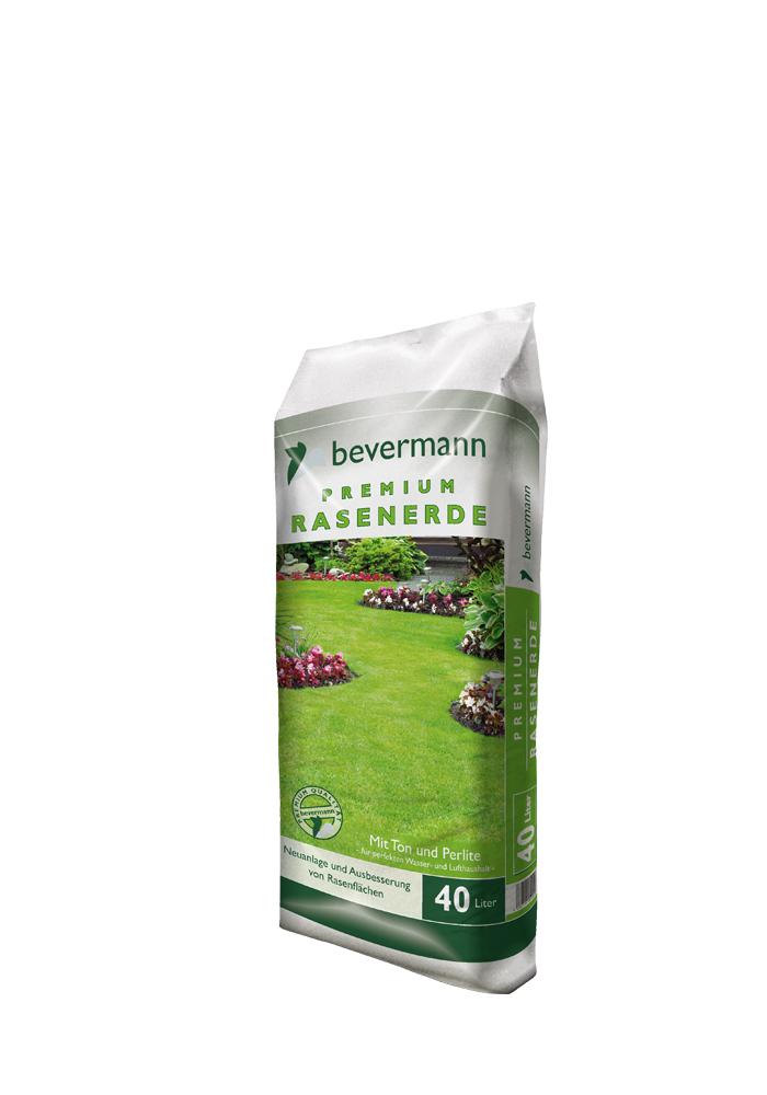 Bevermann Premium Rasenerde_bb