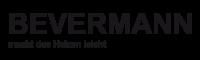 Logo Bevermann macht heizen leicht