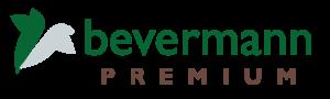 bevermann premium Produkte
