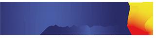 Bevermann Handels GmbH Logo